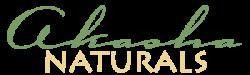 Akasha Naturals
