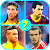 Guess Footballer Quiz file APK for Gaming PC/PS3/PS4 Smart TV