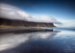 """Photo: """"The Majestic Mountains"""" 