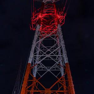 3シリーズ セダン  335iのカスタム事例画像 クアンタさんの2021年01月25日21:03の投稿