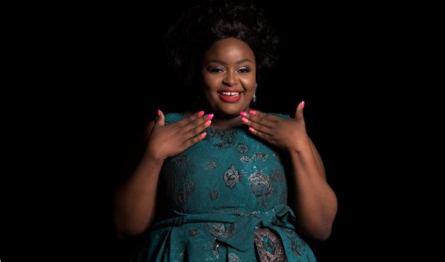 Vele Manenje has taken over from Nomsa Buthelezi as host of 'Our Perfect Wedding'.