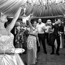 Esküvői fotós Giuseppe Sorce (sorce). Készítés ideje: 22.08.2018