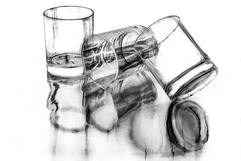 bicchieri di paolo1954
