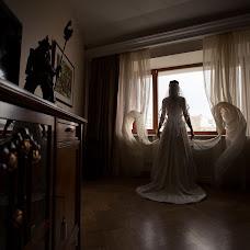 Wedding photographer Yuliya Sennikova (YuliaSennikova). Photo of 04.09.2013