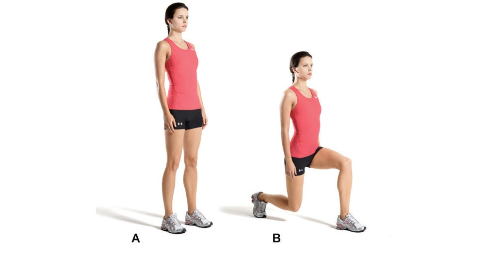 How to Tone Your Legs in Easy and Everyday Ways
