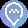 TaSe icon