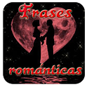 Romantic phrases to fall in love icon