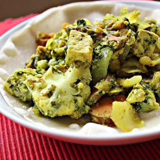 Indian Green Mint Sauce Recipes.