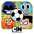 Toon Cup 2018 - Cartoon Network's Football Game 2.9.11