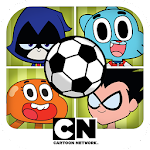 Toon Cup - Cartoon Network's Soccer Game 2.9.11