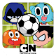 Toon Cup - Cartoon Network's Football Game