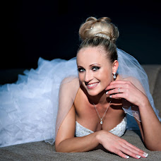Wedding photographer Vitaliy Gumann (Happy-Day-Team). Photo of 28.04.2013