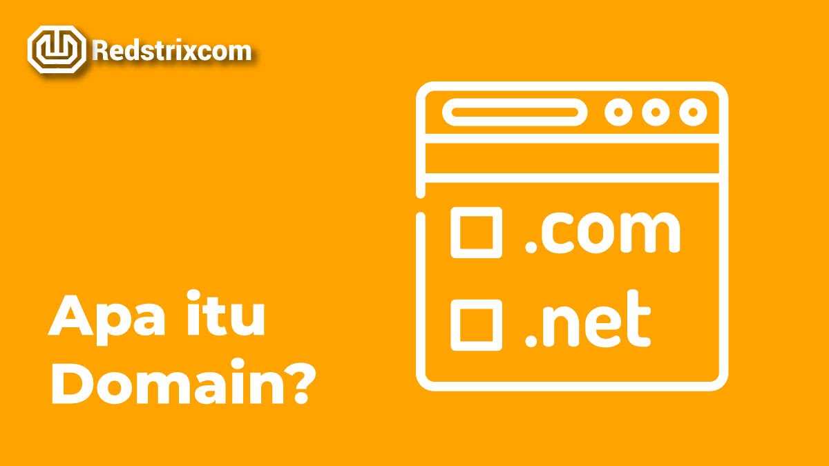 apa-itu-domain