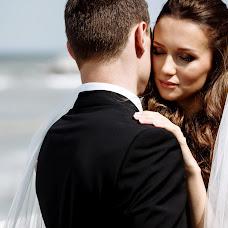 Wedding photographer Said Ramazanov (SaidR). Photo of 25.11.2018