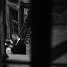 Wedding photographer Denis Shmigirilov (noFX). Photo of 07.12.2016