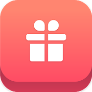 Gift Exchange - Instantly Random Matching in Party‏ APK