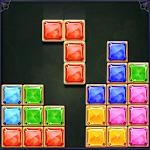 Block Puzzle Jewel 2017 Icon