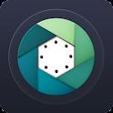 KiwiCamera icon