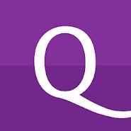 Qeepsake APK icon