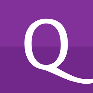 Qeepsake APK Download for Android