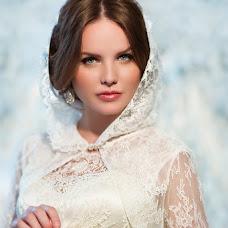 Wedding photographer Maksim Morozov (MaxMS). Photo of 03.10.2014