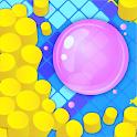 Bubble Bomb! icon
