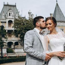 Wedding photographer Aleksandr Berezhnov (berezhnov). Photo of 31.07.2017