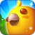 Bird Paradise file APK for Gaming PC/PS3/PS4 Smart TV