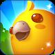 Bird Paradise (game)