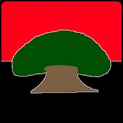Mammaaksa Oromo APK - Download Mammaaksa Oromo 1 0 APK
