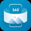 360 Panorama Camera icon