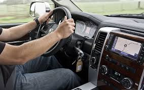 Image result for driving a dodge ram