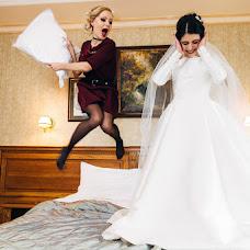 Wedding photographer Misha Bitlz (mishabeatles). Photo of 15.12.2016