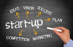 Best Advanced Business Idea in India