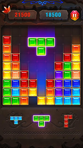 Block Puzzle 1.1.2 screenshots 1