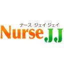 看護師求人・転職・募集を応援する ナースJJ