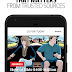 Flipboard: News For Any Topic v4.0.11 Final