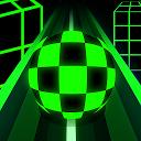 Slope Run 1.1.3