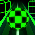 Slope Run APK