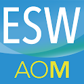 ESW Resource for Midwives icon
