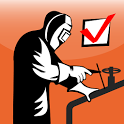 Welding Environment inspection icon
