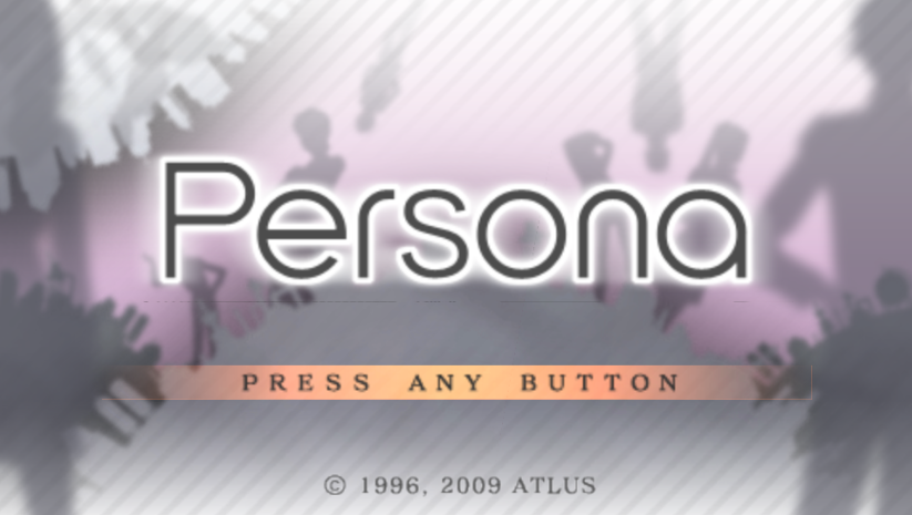 C:\Users\Pohan\Downloads\persona.png
