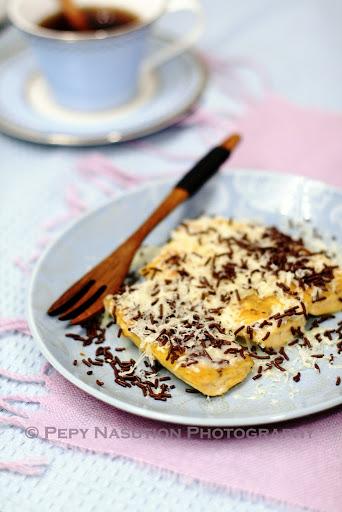 10 best indonesian desserts recipes forumfinder Gallery