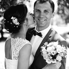 Wedding photographer Pavel Lukin (PaulL). Photo of 21.02.2017