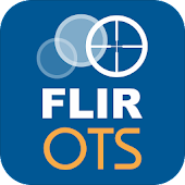 FLIR OTS (Unreleased)