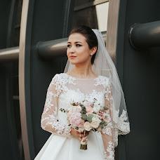 Wedding photographer Artur Dzakhmishev (rigsartur). Photo of 07.07.2017