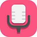 Dialer vocale icon