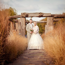 Wedding photographer Veronika Polbina (Veroni). Photo of 19.07.2017