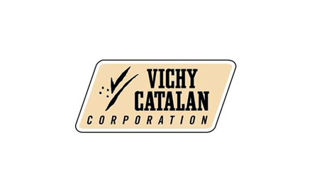 Vichy Catalan logo