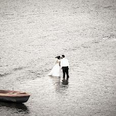 Wedding photographer Kostas Apostolidis (apostolidis). Photo of 22.11.2014